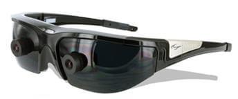 new-AR-goggle
