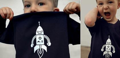 robotcha-shirt