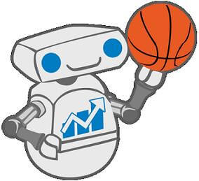 statsheet-college-basketball