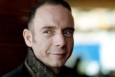 Timothy Ray Brown HIV cured