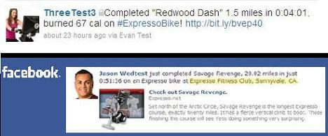 expresso-bike-twitter