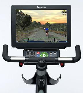 expresso-bike