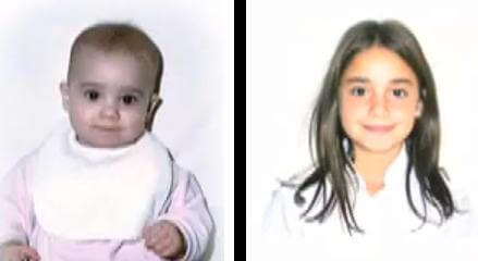 girl-ages-10-years