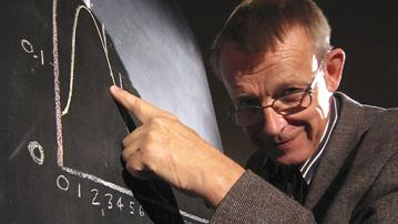 hans-rosling-joy-of-stats
