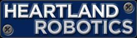heartland-robotics