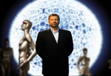 singularitarian-video