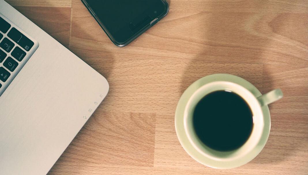 starbucks-coffee-ordering-app