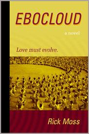 Ebocloud Cover