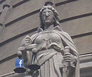 Facebook Jury Selection