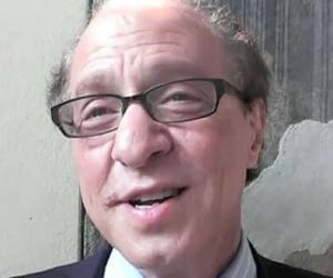 Kurzweil at iLabs Singularity Summit