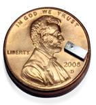 Medtronic's tiny pacemaker