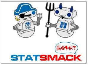 Statsmack