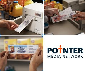 pointer media checkout coupon