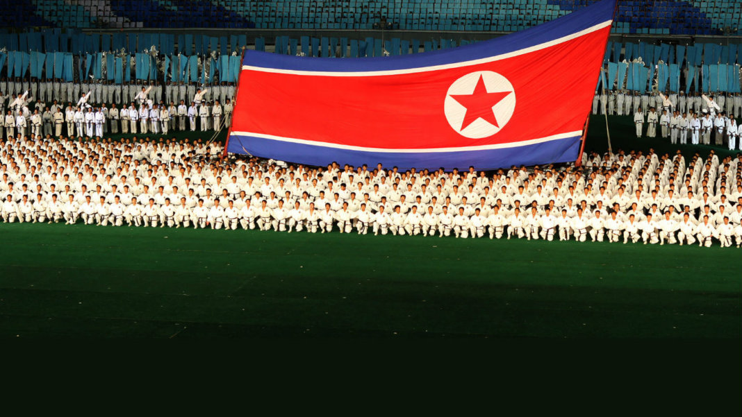 North-Korean-slaves
