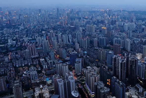 http://singularityhub.com/wp-content/uploads/2011/05/guangzhou-city-china-megacity.jpg