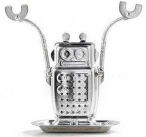 tea robot 3
