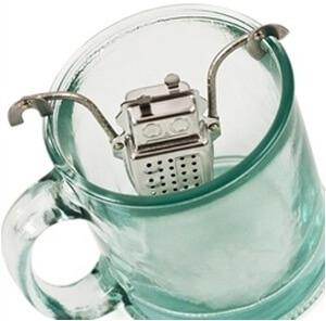tea robot 4