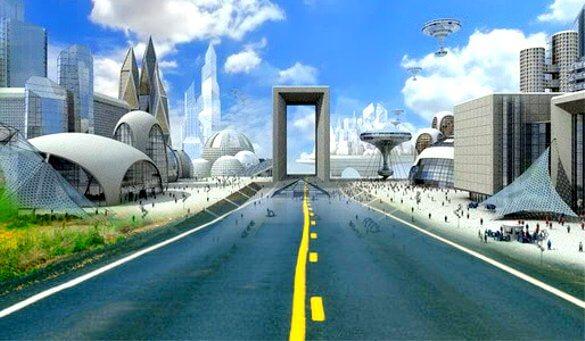 Future Day 02