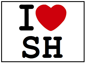 heart sh border singularity hub