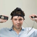 Philip Low, the 32-year-old inventor of the iBrain, demonstrates just how cool neuroscience can be.