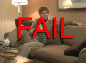 video resume fail