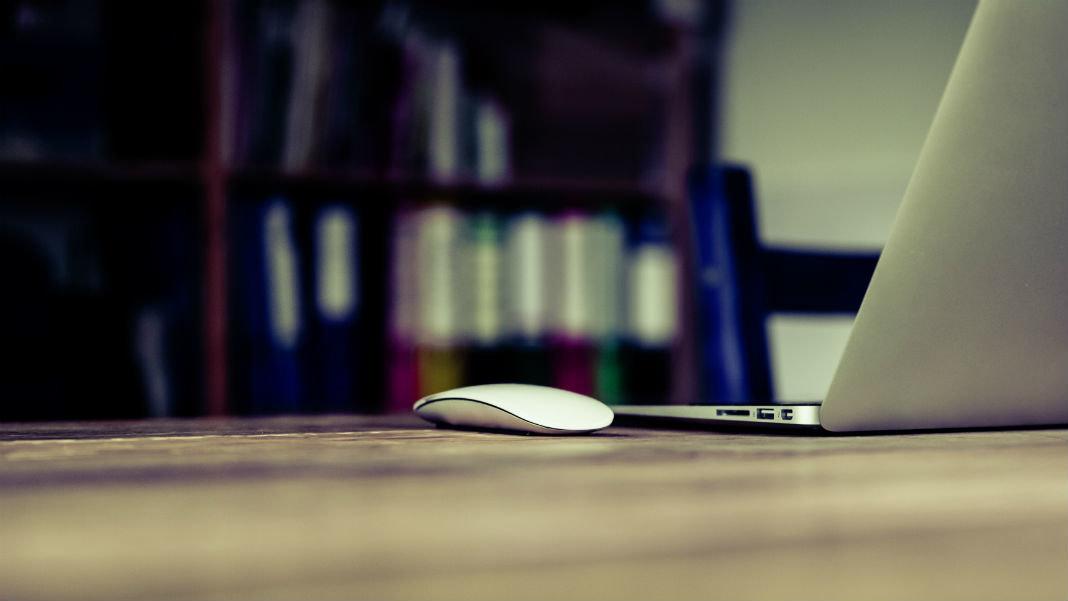 edx-free-online-education-mooc-harvard-mit