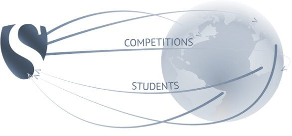 SU global competitions