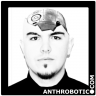 anthrobotic