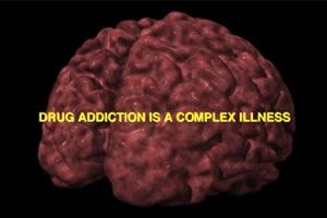 drug addiction in china