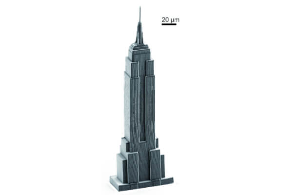 Nanoscribe_EmpireStateBuilding