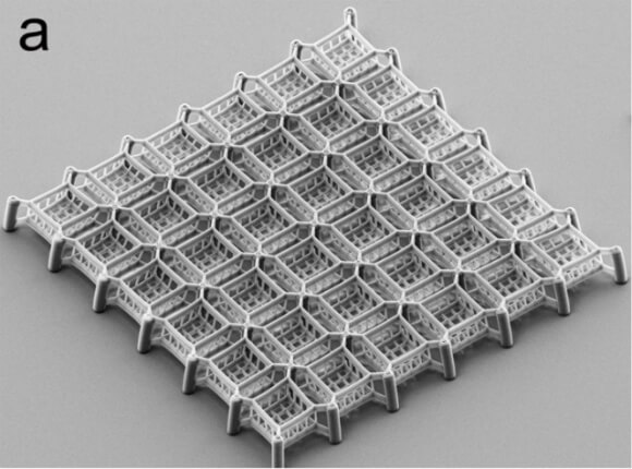 nanoscribe 3d scaffold