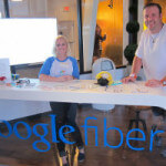 Google Fiber featured