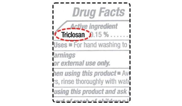 [Source: FDA}