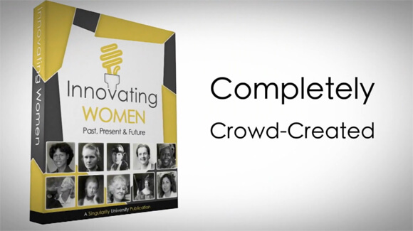 innovating-women-project