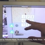 Smarter Objects combines the intuitive ease of using real objects with the flexibility of virtual ones. [Source: Virtual Labs via Vimeo]