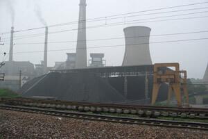Chinese-Coal-Power-ed