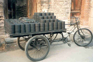 coal-home-heating_China_1997