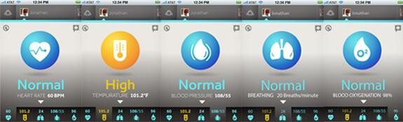 scanadu-app.jpg