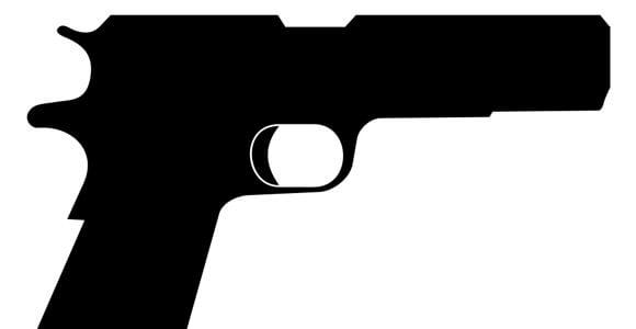 gun-schematic