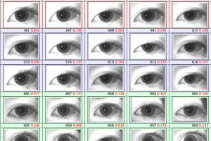 iris-scans-sm