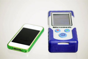micromeds-sm