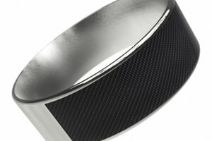 nfc-ring-closeup-ed