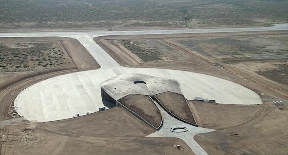 spaceport-america2