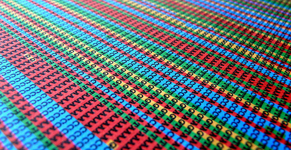 dna-sequencing-banner