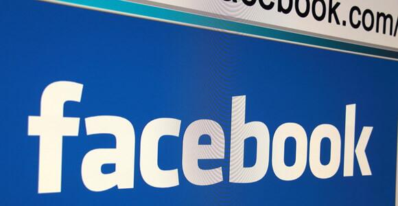 facebook-promesaartstudio