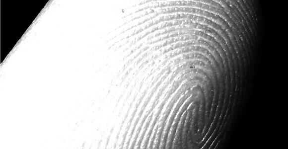 fingerprint2-banner
