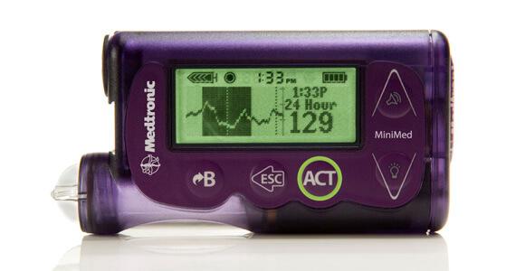 medtronic-artificial-pancreas-banner
