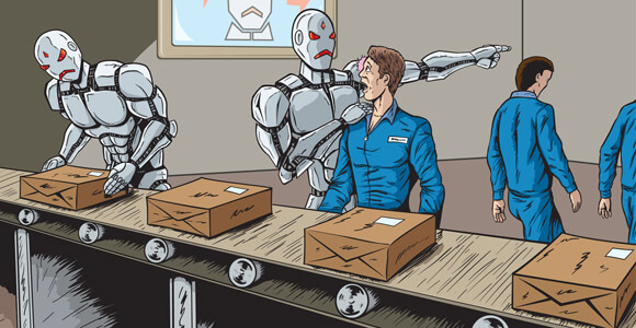 robots-and-jobs-Danomyte