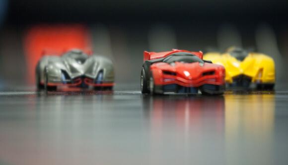 Anki_Drive_Cars (1)