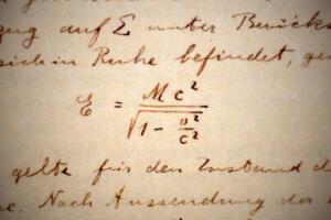 E=MC2 (1)